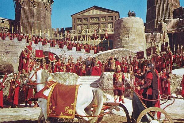 legiuni-romane