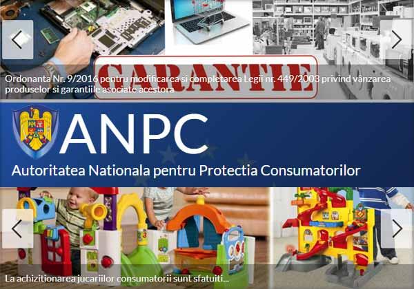ANPC-Autoritatea-Nationala-pentru-Protectia-Consumatorilor