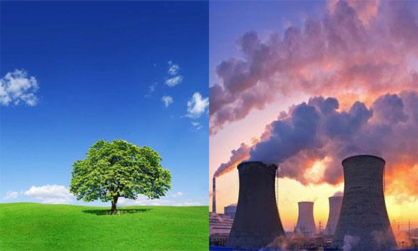aerul-poluarea-aerului