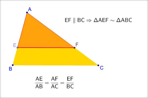Teorema-fundamentala-a-asemanarii