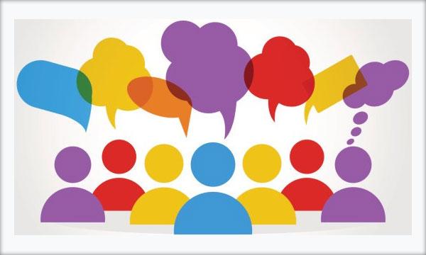 discutia-in-grup