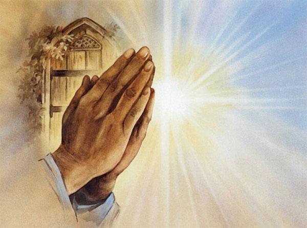 rugaciunile-zilei