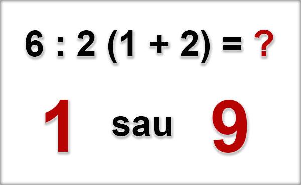 Calcul-matematica-1-sau-9