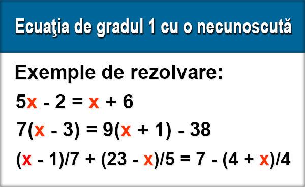 Ecuatia-de-gradul-1-cu-o-necunoscuta