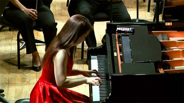 Pian-si-orchestra
